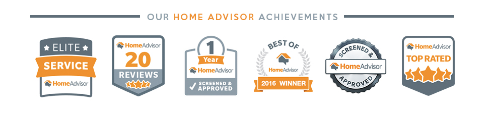 achievements_advisor2
