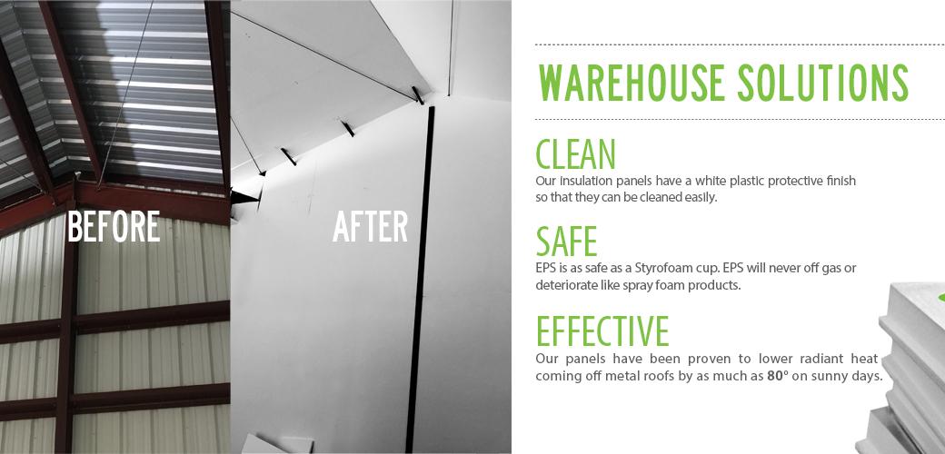 warehouse_slide