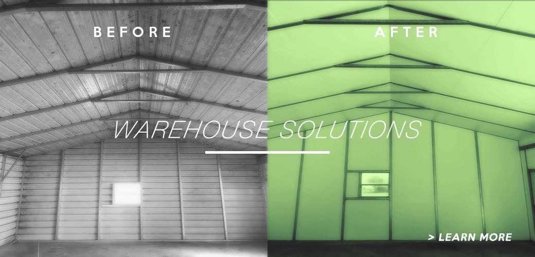 warehouse_slide_2