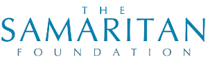 samaritan-foundation-logo