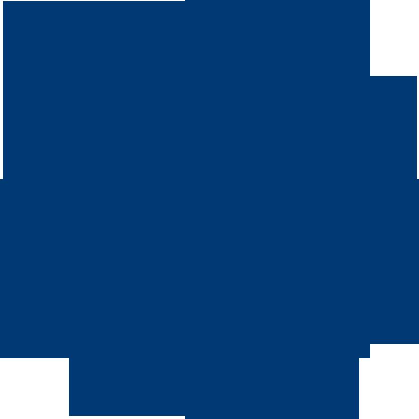 logo_kiwanis_seal_blue_rgb