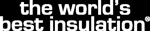 worldsbestinsulation_logo_white