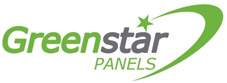 GreenStar Panels