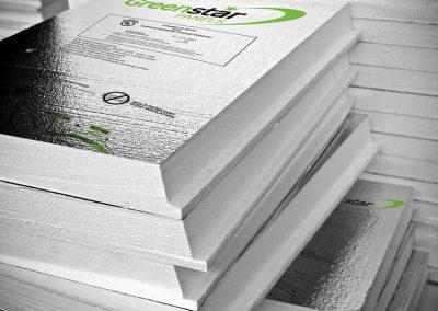 greenstar-insulation-panel